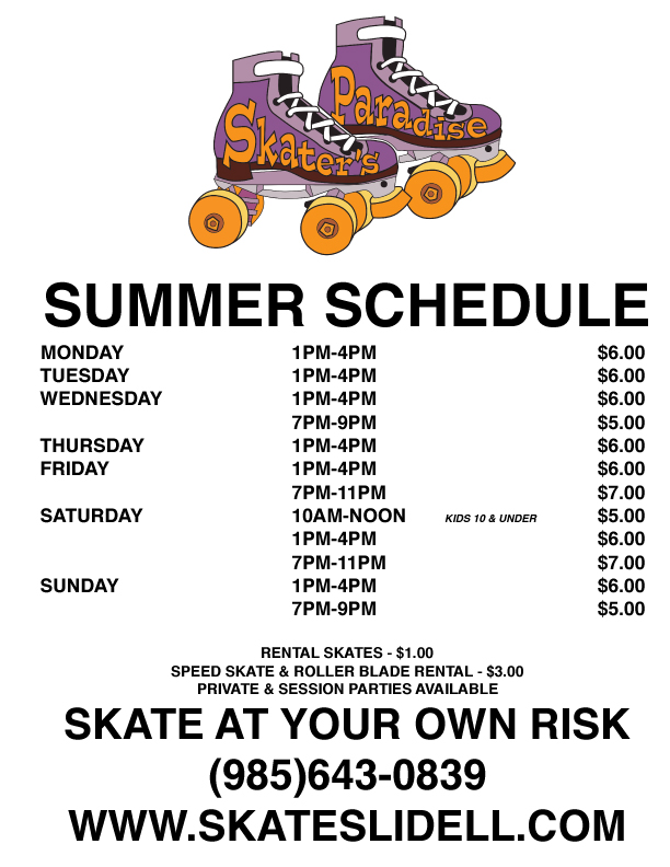 SUMMER-SCHEDULE-SIGN-2017